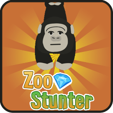 Zoo Stunter